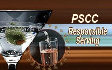 Texas Responsible Serving® of Alcohol Online Training & Certification
